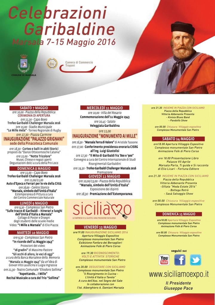 programma-siciliamo-2016 - Copia