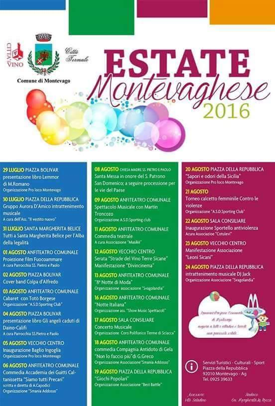 estate montevaghese (2)