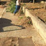 pulizia montevago (3)