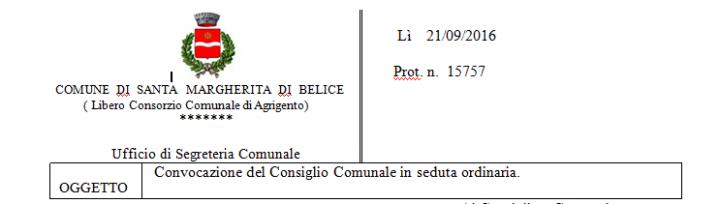 comune11