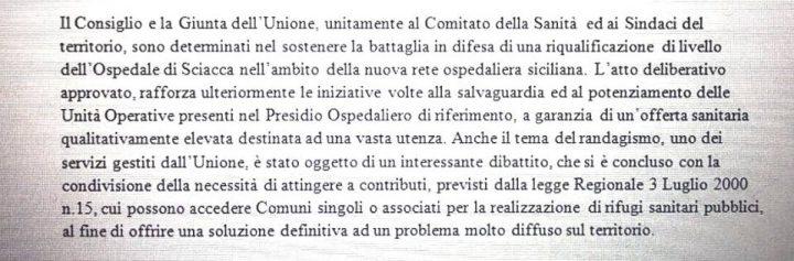 comuni (2)