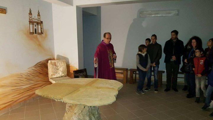 sant'antonio (2)