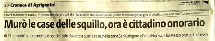 giornale-di-sicilia-pag-20-di-sabato-24-dicembre-2016-copia