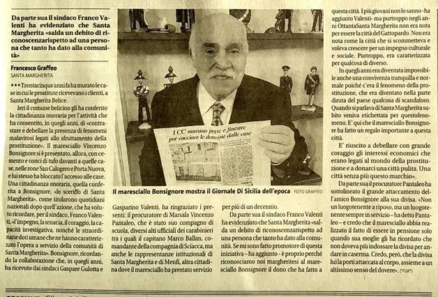 giornale-di-sicilia-pag-20-di-sabato-24-dicembre-2016