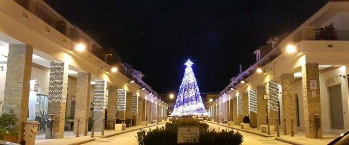 piazza (1)