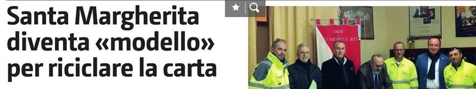 20-02-2017-103-giornale-di-sicilia-di-domenica-19-febbraio-2017pag-23-copia