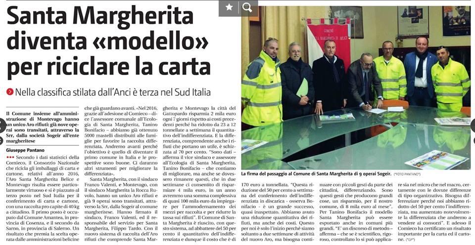 20-02-2017-103-giornale-di-sicilia-di-domenica-19-febbraio-2017pag-23